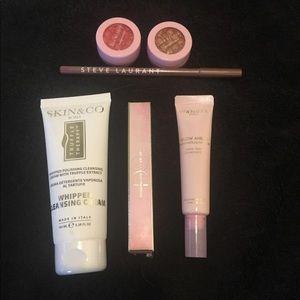 Boxycharm Makeup Bundle